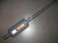 Резонатор (412-1202008-03) МОСКВИЧ М-412 <ДК>
