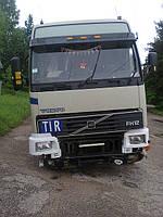 Автозапчасти Volvo FH12