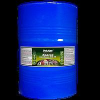 Краска масляная МА -15 DekArt (зелёная) 60 кг