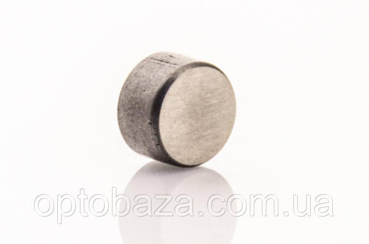 Тепловой компенсатор (наковальня) выпускного клапана для мотопомп (6,5 л.с.)