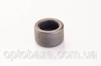 Тепловой компенсатор (наковальня) выпускного клапана для мотопомп (6,5 л.с.), фото 2
