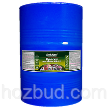 Краска масляная МА -15 DekArt (ярко-голубая) 60 кг