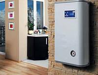 Покупка электрического котла отопления