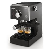 Кофеварка PHILIPS HD8323/39