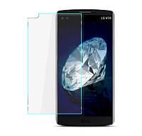 Закаленное защитное стекло для LG V10 (H962N, H960A, H900, H901, VS990)