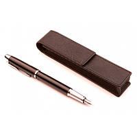 Зачем нужен чехол для ручки?
