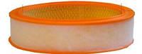 Элемент фильтрующий воздушный Альфа 101, AFS с предочистителем (ВАЗ, АЗЛК)