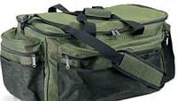 Сумка рыболовная-CZ Carry-All Fishing Bag