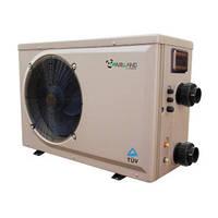 Тепловые насосы для бассейнов Fairland PHC35L (тепло/холод)