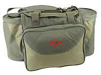 Рыболовная сумка-CZ Boilie Fan Carryall