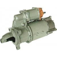 Стартер для двигателя тракторов СТ 142Е, СТ 142М