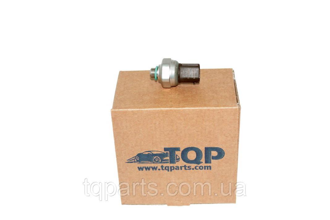 Датчик давления кондиционера 64536909257, BMW X5 (E53) 99-05 (БМВ X5)
