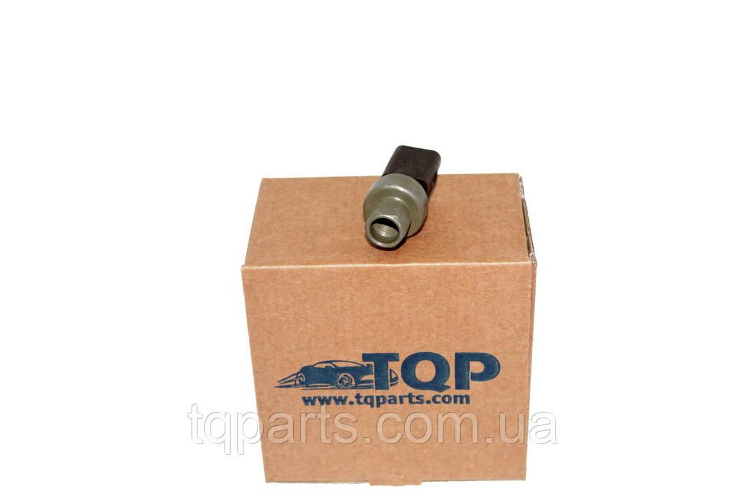 Датчик давления кондиционера 6455.Z3, 6455Z3, Peugeot Partner (5F) 96-09 (Пежо Партнер)