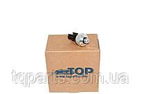 Датчик давления кондиционера 92136-6J010, 921366J010, Nissan Note 06-13 (Ниссан Ноут)