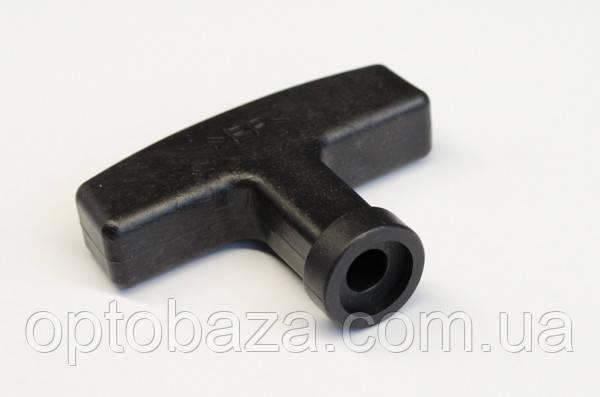 Ручка стартера для двигателей 6,5 л.с. (168F)
