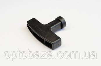 Ручка стартера для двигателей 6,5 л.с. (168F), фото 3