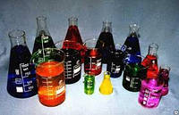 Фенилантраниловая кислота
