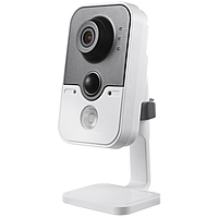 Внутренняя IP камера видеонаблюдения Hikvision DS-2CD1410F-IW