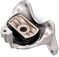Подушка двигуна лiва Fiat Doblo 1,4 - 1,6 (2001-2012)