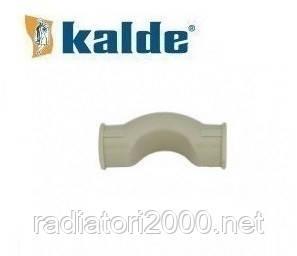 Обвод Kalde 20 короткий полипропилен