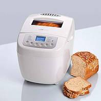 Характеристики хлебопечек