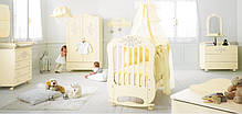 Комод Baby Expert CHEST OF DRAWERS DIAMANTE, фото 3