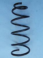 Передняя пружина Nissan Almera II N16