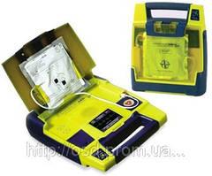 Портативный автоматический наружный дефибриллятор POWERHEART AED G3 Pro