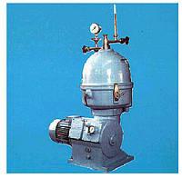 Сепаратор ОС2-Т3