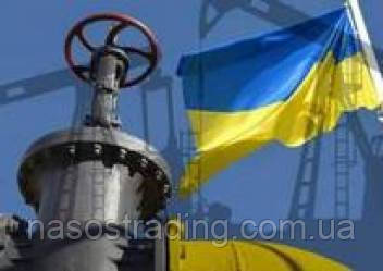Ukraine pumps 0.4 bcm of gas to inventories after completion of heating season