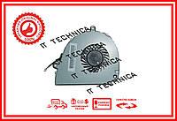 Вентилятор ACER ASPIRE 5350, 5750, 5750G, 5750Z, 5755, 5755G, P5WE0 E1-521, E1-531, E1-571, V3-531 ОРИГИНАЛ