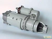 Стартер (Комбайн НИВА) СМД-14, СМД-15Н, СМД-18, СМД-21 СТ 100