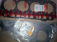 Прокладка ГБЦ Тойота 11115-78200-71 Toyota 1DZ