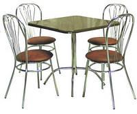 Выбираем стул для кухни, кафе и бара!!!