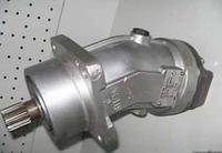 Гидромотор нерегулируемый 210.12.01