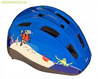 Шлем детский BBB BHE-46