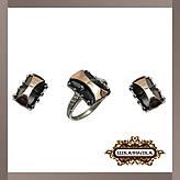 Ювелирные украшения и их предназначение. Купить серебряные изделия в интернет магазине.