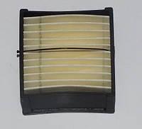 Фильтр топливный CE1345MP SAMPIYON (аналог 95101e, SEPAR 00530/50)