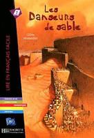 B1. Les Danseurs de sable (Massardier), фото 1