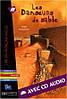 B1. Les Danseurs de sable + CD audio (Massardier)