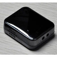 GSM/CDMA няня - микрофон, аудио-мониотр, с обратным дозвоном и двумя номерами управления