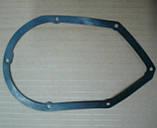 Прокладка кришки редуктора 140 - 230л, фото 2