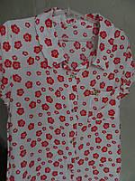 """Рубашка для девочек """"Яна"""""""