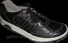 Мужские кроссовки Тигина