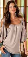 Изготовление лекал . Блузы, рубашки,туники.