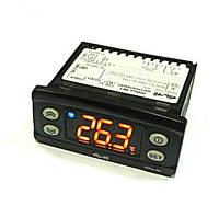 Электронный блок управления ID Plus 961