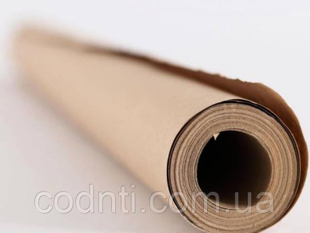 мешочная крафт бумага