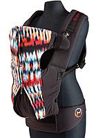 Рюкзак-кенгуру Cybex 2.GO Multicolor