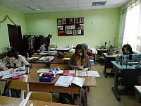 Курсы кроя и шитья (возле М.Дарница, Левобережная,Комфорт Таун)