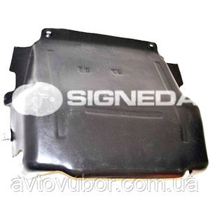 Защита двигателя Ford Transit 94-00 PFD60006A